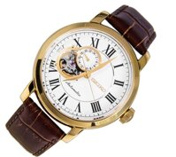 Đồng hồ nam Seiko SSA232K1