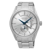 Đồng hồ nam Seiko SSA303J1