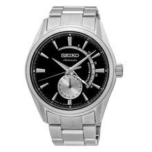 Đồng hồ nam Seiko SSA305J1