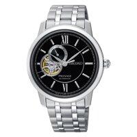 Đồng hồ nam Seiko SSA367J1
