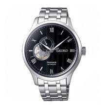 Đồng hồ nam Seiko SSA377J1