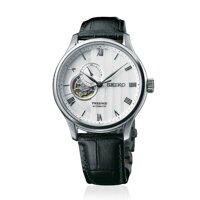 Đồng hồ nam Seiko SSA379J1