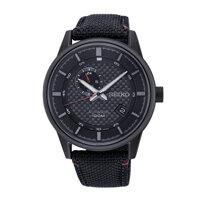 Đồng hồ nam Seiko SSA383K1