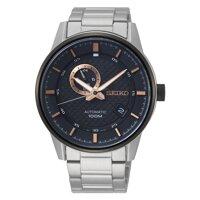Đồng hồ nam Seiko SSA389K1