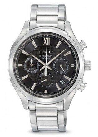 Đồng hồ nam Seiko SSB019P1