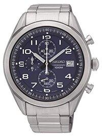 Đồng hồ nam Seiko SSB267P1