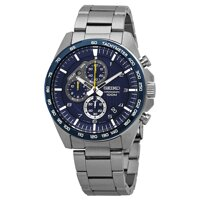 Đồng hồ nam Seiko SSB321P1