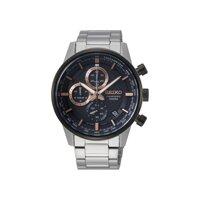 Đồng hồ nam Seiko SSB331P1