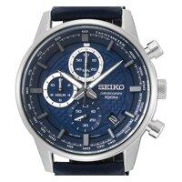 Đồng hồ nam Seiko SSB333P1