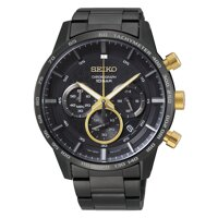 Đồng hồ nam Seiko SSB363P1