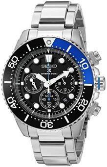 Đồng hồ nam Seiko SSC017P1