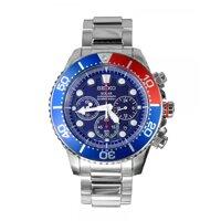 Đồng hồ nam Seiko SSC019P1
