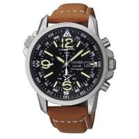 Đồng hồ nam Seiko SSC081P1