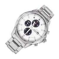 Đồng hồ nam Seiko SSC251P1