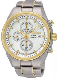 Đồng hồ nam Seiko SSC368P1