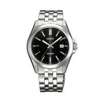 Đồng hồ nam Seiko SUND5007B0