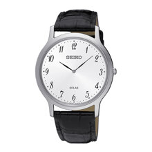 Đồng hồ nam Seiko SUP863P1