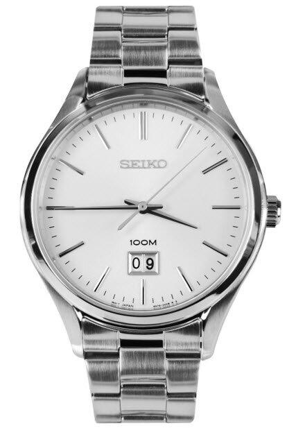 Đồng hồ nam Seiko SUR019P1