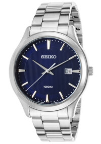 Đồng hồ nam Seiko SUR049P1