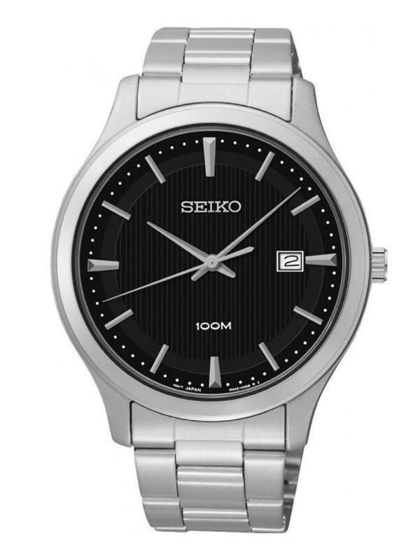 Đồng hồ nam Seiko SUR051P1
