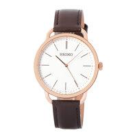 Đồng hồ nam Seiko SUR234P1