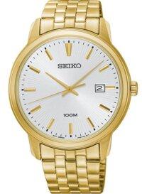 Đồng hồ nam Seiko SUR264P1