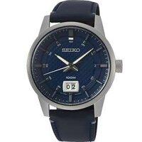 Đồng hồ nam Seiko SUR287P1