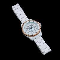 Đồng hồ nam Sinobi SI041