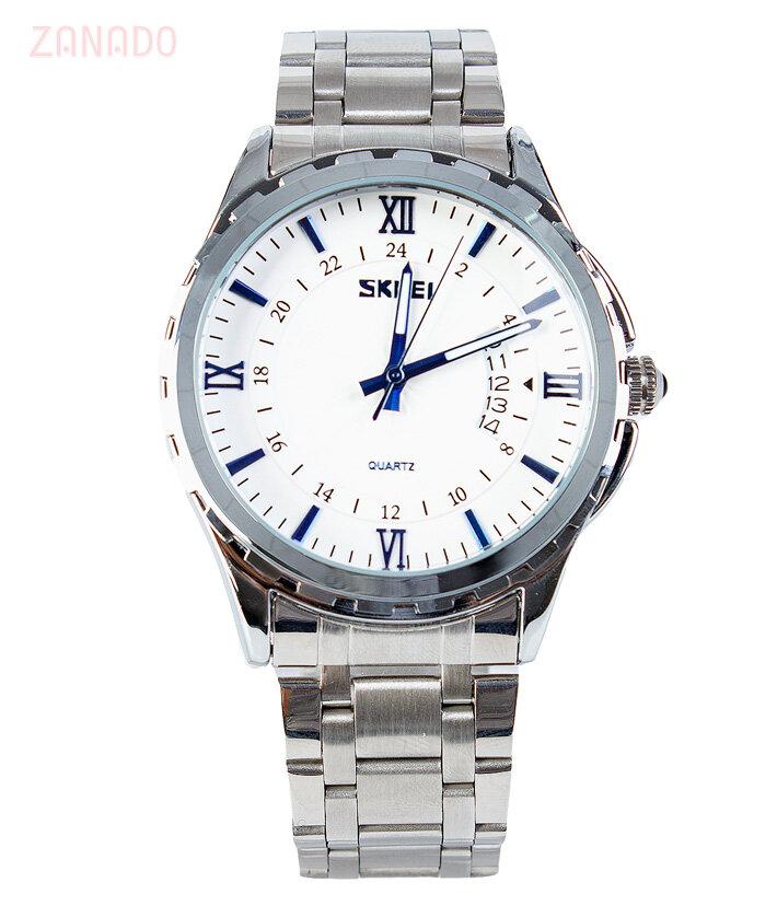 Đồng hồ nam SK032
