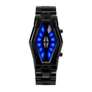 Đồng hồ nam SK058