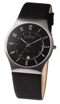Đồng hồ nam Skagen 233XXLSLB