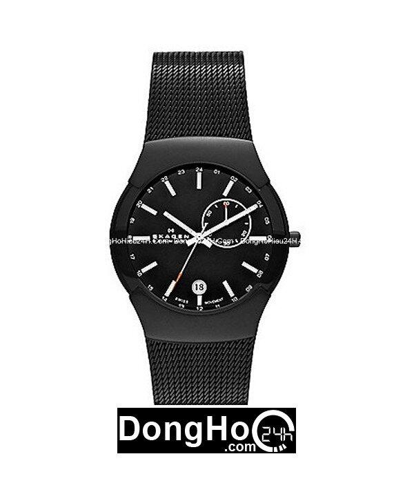 Đồng hồ nam Skagen 983XLBB
