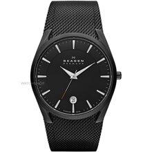 Đồng hồ nam Skagen SKW6009
