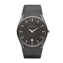 Đồng hồ nam Skagen SKW6010