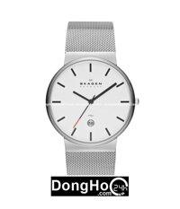 Đồng hồ nam Skagen SKW6052