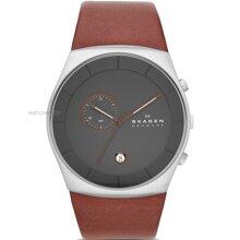 Đồng hồ nam Skagen SKW6085