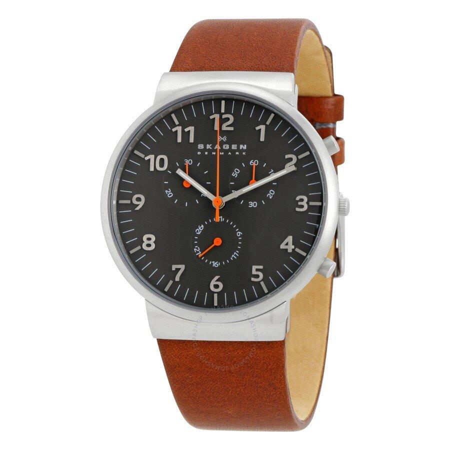 Đồng hồ nam Skagen SKW6099