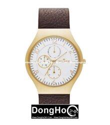 Đồng hồ nam Skagen SKW6144