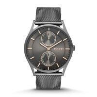 Đồng hồ nam Skagen SKW6180