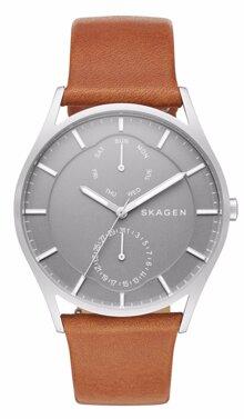 Đồng hồ nam Skagen SKW6264