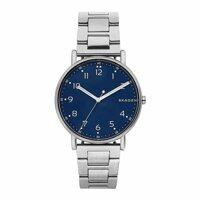 Đồng hồ nam Skagen SKW6357