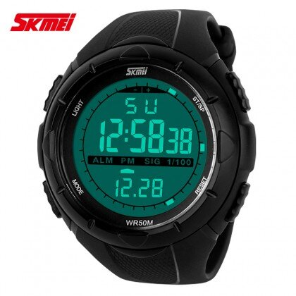 Đồng hồ nam Skmei 1025
