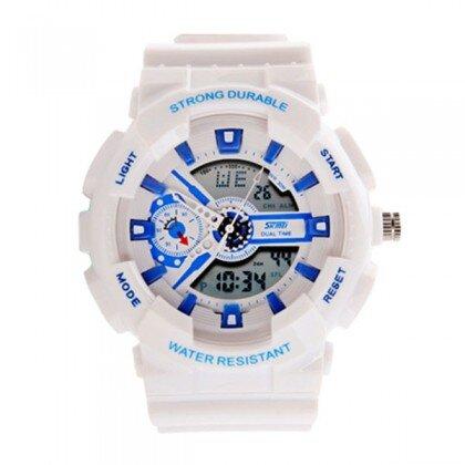 Đồng hồ nam Skmei AD0929