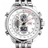 Đồng hồ nam Skmei AD0993