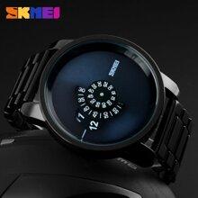 Đồng hồ nam Skmei AD1171