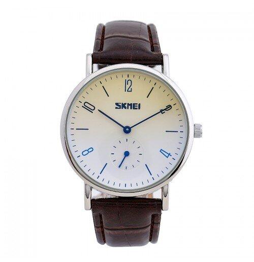 Đồng hồ nam SKMEI SK104