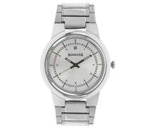 Đồng hồ nam Sonata 7121SM01