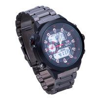 Đồng hồ nam Soxy 14KN49
