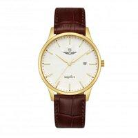 Đồng hồ nam SR Watch SG1056.4602TE