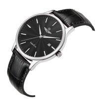 Đồng hồ nam SR Watch SG1056.4101TE